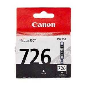 Canon 726 Black Cartridge