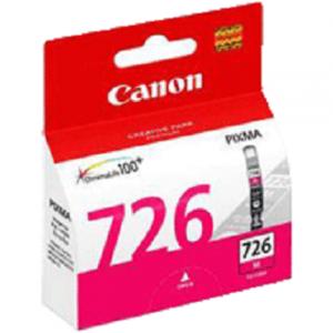 Canon 726 Magenta Cartridge