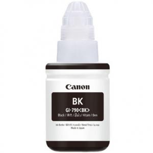 Canon GI-790 Black Cartridge