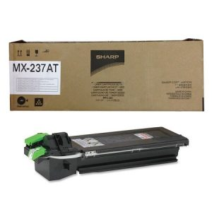 Sharp MX-237AT Toner for AR-6020/6020D/6020N/6023N/6026N/6031N Photocopier