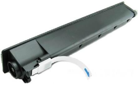 Toner Cartridge T-2323C Genuine for Toshiba e-Studio 2523A,2523AD, 2323AM,2823AM, 2329A,2829A