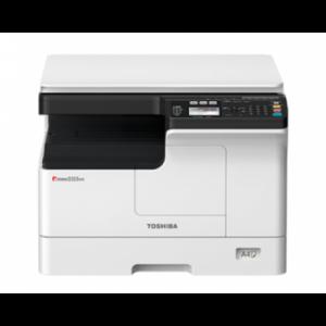Toshiba e-Studio 2523A Multifunction Digital Photocopier